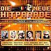 Die neue Hitparade Folge 8