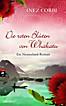 Die roten Blüten von Whakatu (eBook)