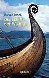 Die Schiffe der Wikinger