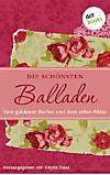 Die schönsten Balladen (eBook)