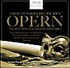 Die Schönsten Deutschen Opern