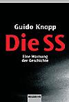 Die SS (eBook)