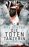 Die Totentänzerin (eBook)