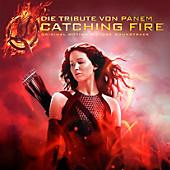 Die Tribute von Panem O.S.T. - Catching Fire