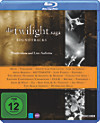 Die Twilight Saga: Soundtracks