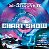 Die ultimative Chartshow - Dancefloor Hits