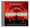 Die ultimative Chartshow - Die erfolgreichsten Rockballaden aller Zeiten
