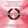Die ultimative Chartshow - Die erfolgreichsten Sängerinnen des neuen Jahrtausends