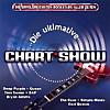 Die ultimative Chartshow - Die erfolgreichsten Rockstars aller Zeiten