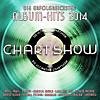 Die ultimative Chartshow - Die erfolgreichsten Album-Hits 2014