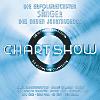 Die ultimative Chartshow - Die erfolgreichsten Sänger des neuen Jahrtausends