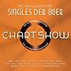 Die ultimative Chartshow - Die erfolgreichsten Singles der 80er