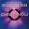 Die ultimative Chartshow - Die erfolgreichsten Singles der 90er