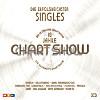 Die ultimative Chartshow - die erfolgreichsten Singles