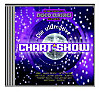 Die ultimative Chartshow - Disco Classics