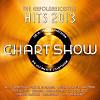 Die ultimative Chartshow - Hits 2013