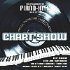 Die ultimative Chartshow - Piano-Hits