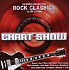 Die ultimative Chartshow - Rock Classics