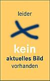 Die unendliche Geschichte, Audio-CDs: Folge.3 Die Reise zum Elfenbeinturm, 1 CD-Audio