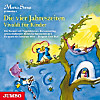 Die Vier Jahreszeiten. Vivaldi Für Kinder