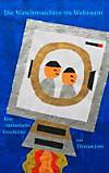 Die Waschmaschine im Weltraum (eBook)