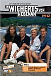 Die Wicherts von nebenan, DVD 12