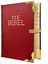 Die Wiener Prachtbibel