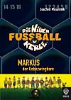 Die Wilden Fußballkerle - Band 13 (eBook)