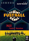Die Wilden Fußballkerle - Band 7 (eBook)