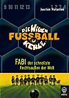 Die Wilden Fußballkerle - Band 8 (eBook)