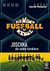 Die Wilden Fußballkerle - Band 9 (eBook)