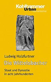 Die Wittelsbacher, Ludwig Holzfurtner, Neuzeit
