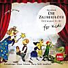 Die Zauberflöte-For Kids