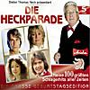 Dieter Thomas Heck präsentiert: Die Heckparade - Meine 100 größten Schlagerhits aller Zeiten