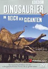 Dinosaurier - Im Reich der Giganten, Wissen