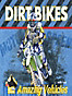 Dirt Bikes (eBook)