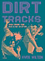 Dirt Tracks (eBook)