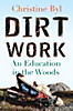 Dirt Work (eBook)
