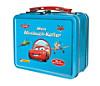 Disney Cars/Planes: Mein Minibuch-Koffer