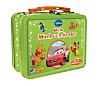 Disney: Mein Minibuch-Koffer, 10 Hefte
