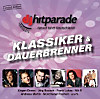 DJ HITPARADE Klassiker & Dauerbrenner
