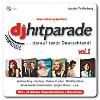 DJ Hitparade Vol.1/2012