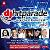DJ Hitparade Vol. 2