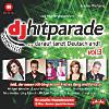 DJ Hitparade Vol. 3