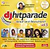 DJ Hitparade Vol. 5