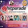 DJ Hitparade Vol. 6