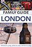 DK Eyewitness Travel Family Guide London