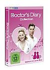 Doctor's Diary Komplettbox