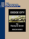 Dodge City (eBook)