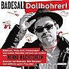 Dollbohrer!, 2 Audio-CDs